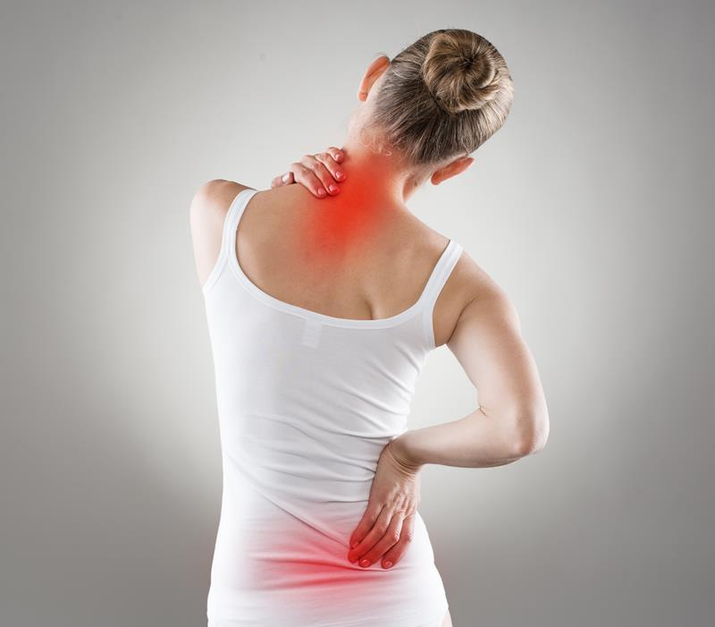 chiropractic services in Concord, CA